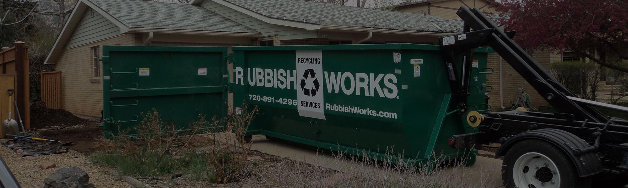 dumpster-rental-services