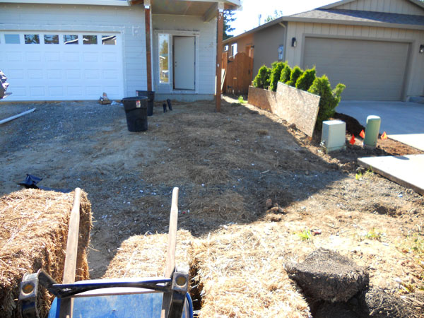 construction-debris-after