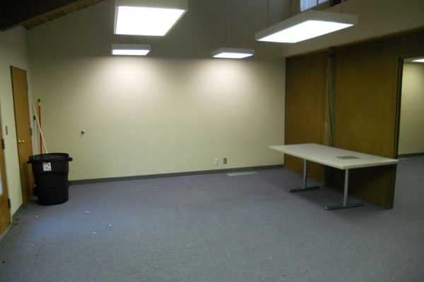 office-space-cleanout-after-600x400_c